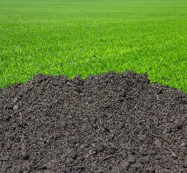 Naturkompost_kompost_muld_klasse1
